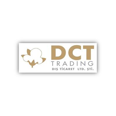 DCT TRADING