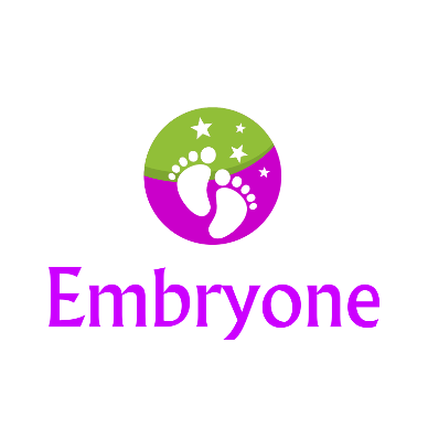 Embryone A.Ş